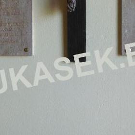 obiekty-sakralne-202 - Lukasek kamieniarstwo obiekty sakralne