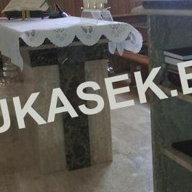 obiekty-sakralne-207 - Lukasek kamieniarstwo obiekty sakralne