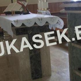 obiekty-sakralne-208 - Lukasek kamieniarstwo obiekty sakralne