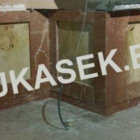 obiekty-sakralne-231 - Lukasek kamieniarstwo obiekty sakralne