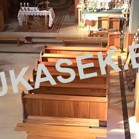 obiekty-sakralne-35 - Lukasek kamieniarstwo obiekty sakralne