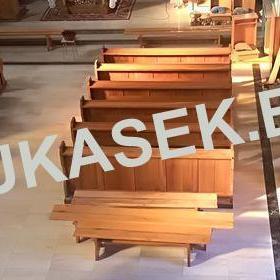 obiekty-sakralne-37 - Lukasek kamieniarstwo obiekty sakralne