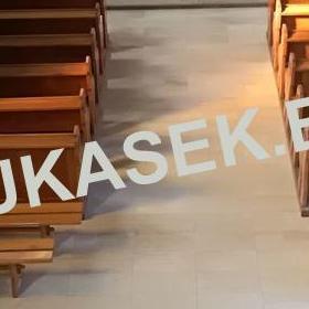obiekty-sakralne-44 - Lukasek kamieniarstwo obiekty sakralne