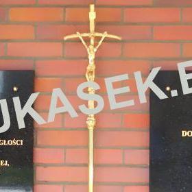 obiekty-sakralne-61 - Lukasek kamieniarstwo obiekty sakralne