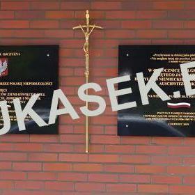 obiekty-sakralne-62 - Lukasek kamieniarstwo obiekty sakralne