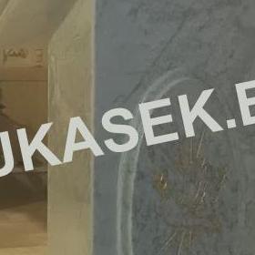 obiekty-sakralne-89 - Lukasek kamieniarstwo obiekty sakralne