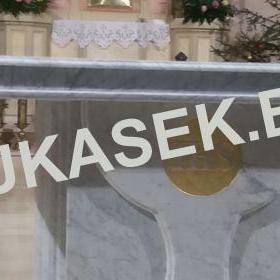 obiekty-sakralne-95 - Lukasek kamieniarstwo obiekty sakralne