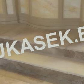 obiekty-sakralne-97 - Lukasek kamieniarstwo obiekty sakralne